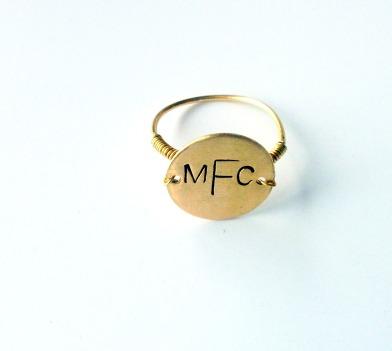 MFC ring