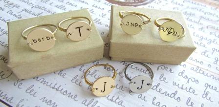 l.l. rings